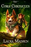The Corgi Chronicles, Laura Madsen, 1484842227