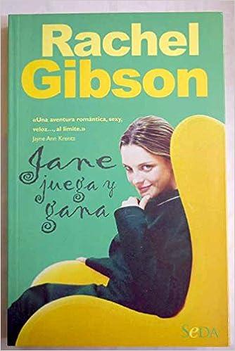 Jane juega y gana, Hockey Chinooks 02 – Rachel Gibson (Rom)   51NWb2BzrSL._SX332_BO1,204,203,200_