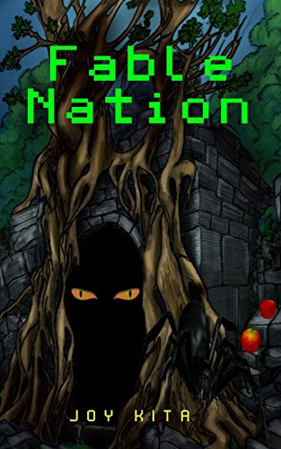 Fable Nation (series)