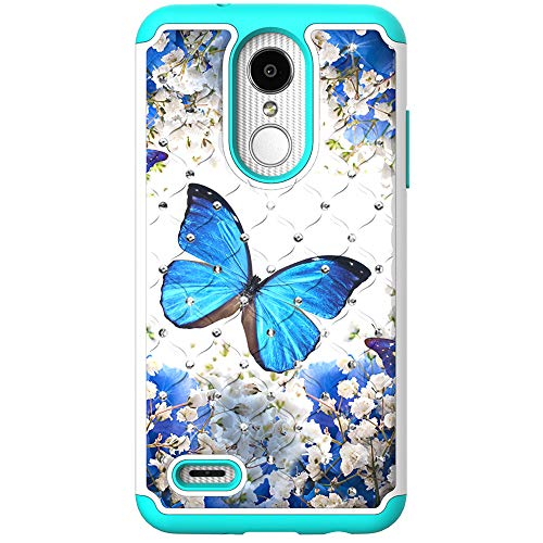 Buy android phone covers and cases