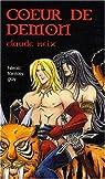Coeur de démon par Rodriguez