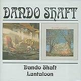 Dando Shaft / Lantaloon