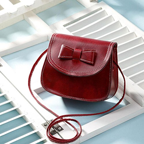 Cheap TOPUNDER ZA Handbag Small Red Colors Girl body by Bags for Cross Women Shoulder Bag CH7tqt0