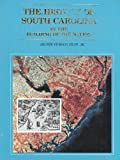 The History of South Carolina in the Building of the Nation, Archie V. Huff, 0962823201
