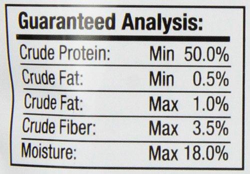 GoodnFun-Triple-Flavor-Ribs-4-oz