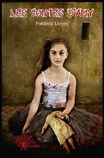 Les contes d'Amy par Livyns