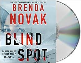 Descargar It Español Torrent Blind Spot Novelas PDF