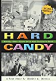Hard Candy, Charles A. Carroll, 0985749903