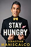 #10: Stay Hungry