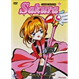 Cardcaptor Sakura - Trust (Vol. 11) by Geneon Entertainment