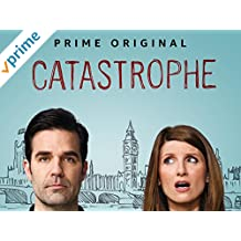 Catastrophe - Season 1