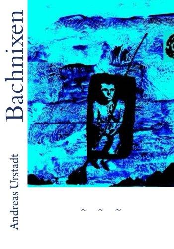 Bachnixen (German Edition)
