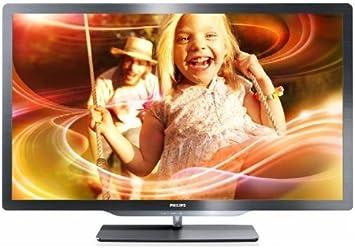 Philips 7000 series 42PFL7456H/12 TV 106,7 cm (42