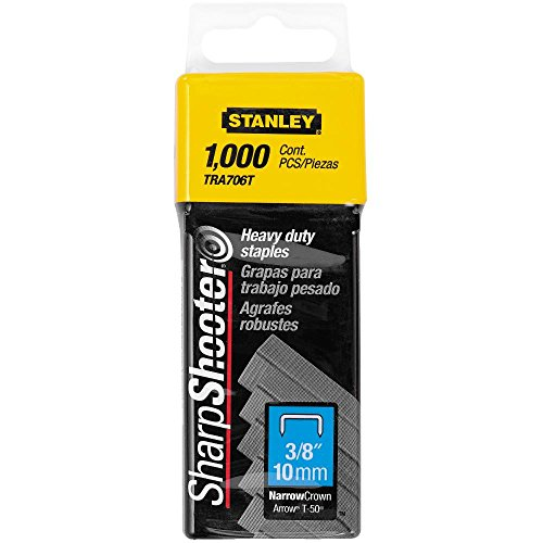 stanley-tra706t-sharpshooter-staples-40976-inch-leg-length-1000-box-steel