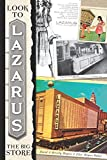 you always wi - Look to Lazarus: The Big Store (Landmarks)