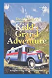 Kidd's Grand Adventure (Kidd's Grand Adventures)