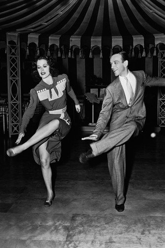 How to find the best eleanor powell posters for 2020?