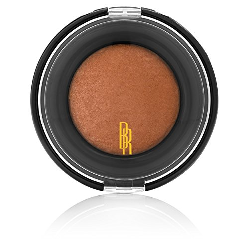 Black Radiance Artisan Color Baked Blush - Toasted Almond