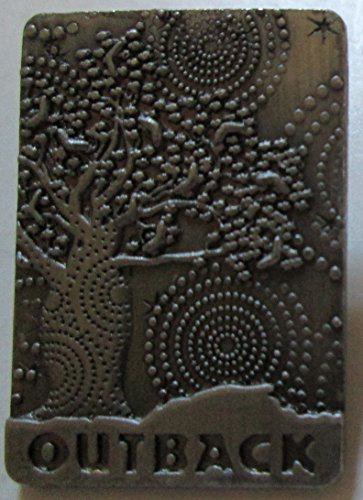outback-steakhouse-tree-design-pewter-lapel-pin