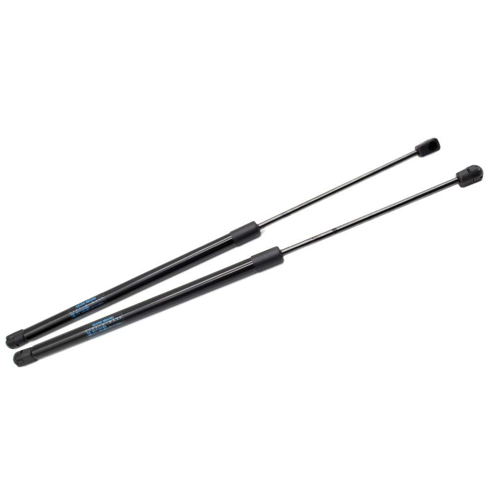 JINGLINGKJ SG325023 6996VS 4284906110 - Amortiguador de gas cargado