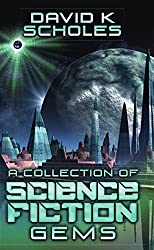 A Collection of Science Fiction Gems