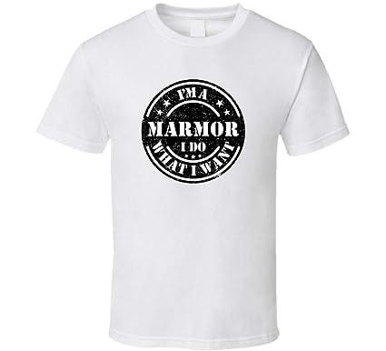 Amazon.com: Camiseta con texto en inglés