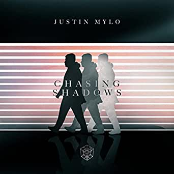 Chasing Shadows by Justin Mylo on Amazon Music - Amazon com