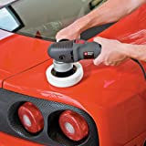 PORTER-CABLE Variable Speed Polisher, 6-Inch