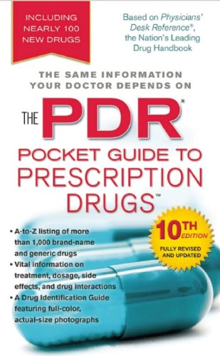 Pdr For Herbal Medicines Pdf