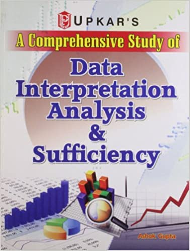 data interpretation book by r.s. agarwal