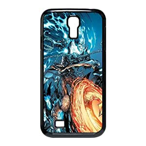 Movie Ghost rider durable protective cases For Iphone 4 4S case cover HQV479675399