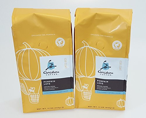 caribou-coffee-pumpkin-love-ground-coffee-2-11oz-bags