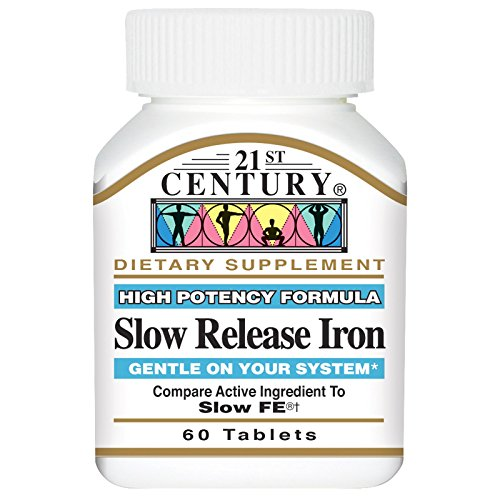21st-century-slow-release-iron-60-tablets-2pc