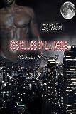 Destellos en la Noche, L. G.Fabian, 1492813397