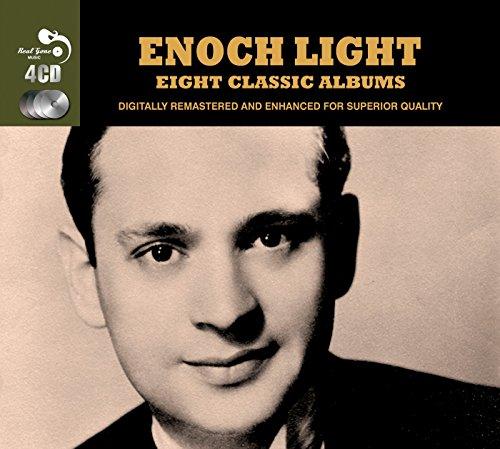 Enoch Light - big hits of the seventies vol.2 pt.2 - Zortam Music