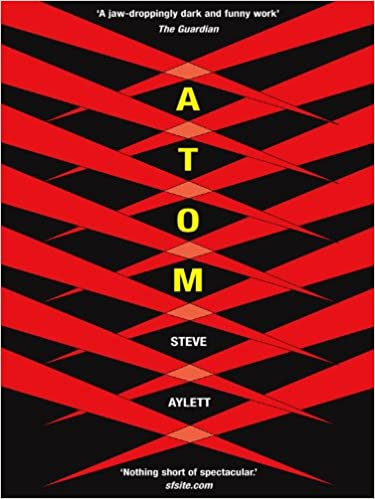 Read ATOM PDF