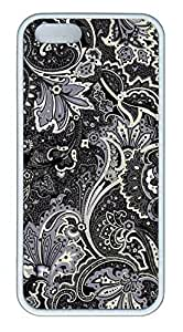 ACESR Bull Smoke For Iphone 6 4.7 Inch Case Cover PC For Iphone 6 4.7 Inch Case Cover (inch) Transparent