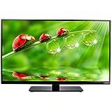 VIZIO E320-B0E 32-Inch 720p 60Hz LED TV