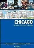 capa de Chicago. Guia Passo A Passo