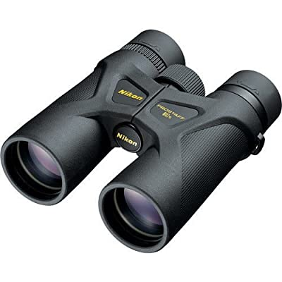 NIKON Prostaff 3S Binoculars