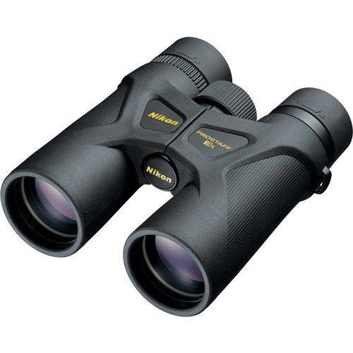 Nikon 10x42 ProStaff 3S Binoculars