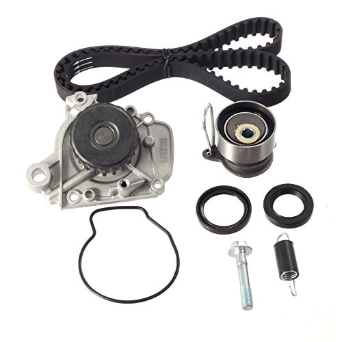 Nwrkf Bnpl on 2001 Honda Civic Timing Belt Kit