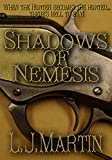 #2: Shadows of Nemesis