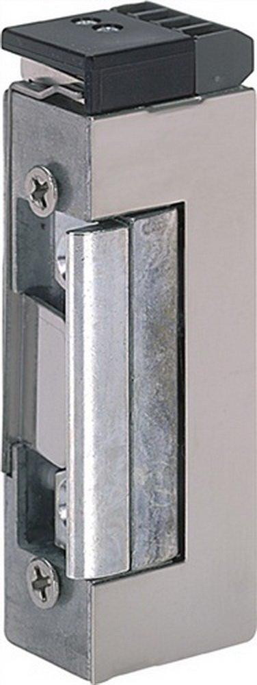 Elektro-T/ür/öffner 17RR 8-16 V AC//DC m.R/ückmeldekontakt keine Dauerentriegelung