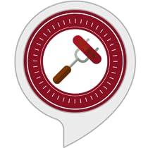 Thermometer Alexa