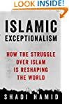 Islamic Exceptionalism: How the Strug...