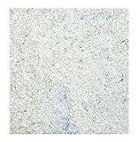 Natural Loose Diamond Rough Dust Powder Shape White