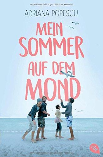 mein-sommer-auf-dem-mond