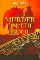 Murder on the Hoof
