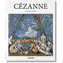 Cézanne (Basic Art Series 2.0)